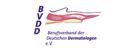 bvdd_logo_250x100