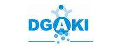 dgaki_logo_250x100