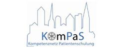 kompass_logo_250x100