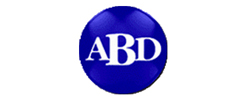 abd_logo_250x100