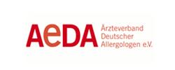 aeda_logo_250x100