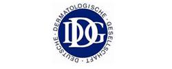 ddg_logo_250x100