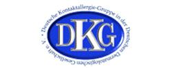 dkg_logo_250x100